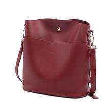 CHISPAULO Lady Real Leather Handbags Cowhide Women Messenger Bags Bolsa Femininas Oil Wax Leather Handbag Woman Handbags T524(China (Mainland))
