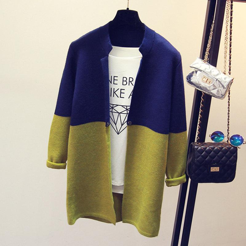 Купить желтый свитер женский с доставкой