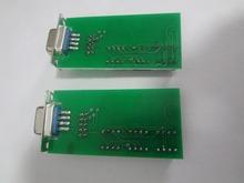 Бесплатная доставка упа USB rpogrammer eeprom адаптер / упа 1.2 eeprom адаптер / упа USB 1.3 eeprom адаптер(China (Mainland))