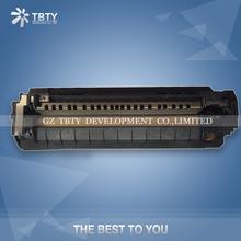Printer Heating Unit Fuser Assy For Brother HL8050 HL-8050 HL 8050 Fuser Assembly  On Sale