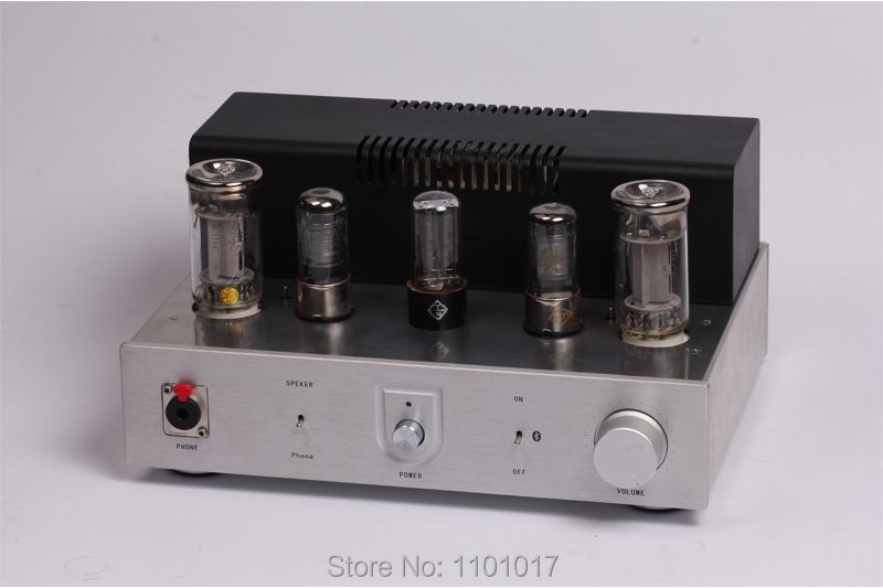 Rivals-Himing-Fu50-tube-amplifier-3
