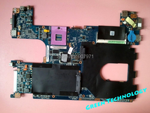 for original Asus W7S laptop motherboard mainboard fully tested & working perfect