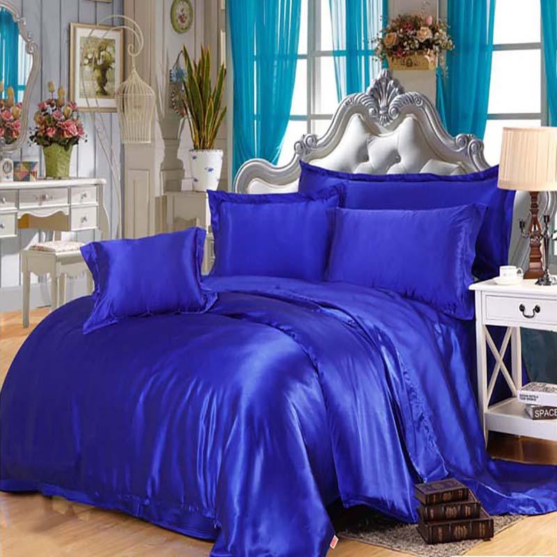 achetez en gros chinois couette en ligne des grossistes. Black Bedroom Furniture Sets. Home Design Ideas