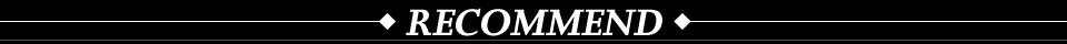 Rachelcoco Новый Женский High Street Армия Зеленый Камуфляж Пальто С Длинным Рукавом Turn Down Воротник Женщин Двойные Карманы Одной Кнопки Куртка