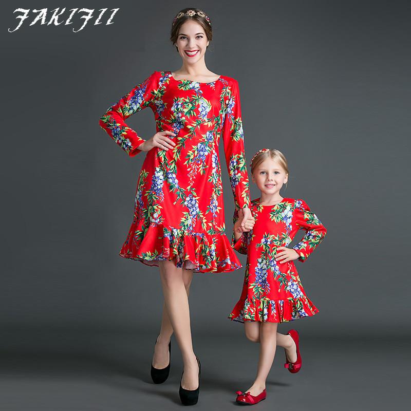 free shipping 2016 spring princess dress sleeveless fashion kids clothes,elegant dresses for girl dress kids dress for girls<br><br>Aliexpress