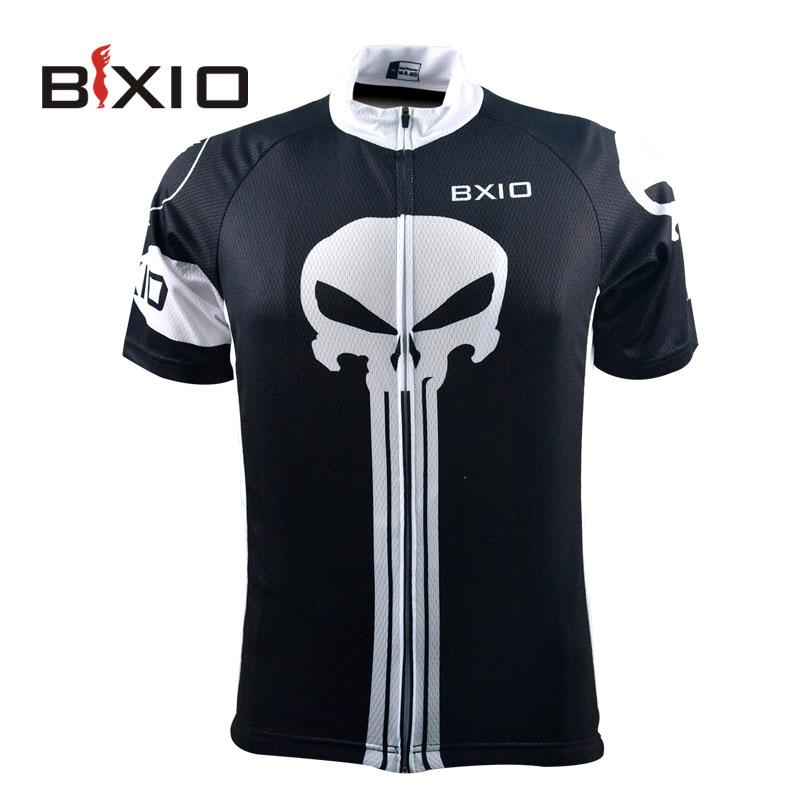 Bxio Cycling Jersey 2016 Raiders Jerseys Sport Shirts Bike Clothing Wielertrui Ciclismo Ropa Mujer Roupas BX-0209H024-J(China (Mainland))