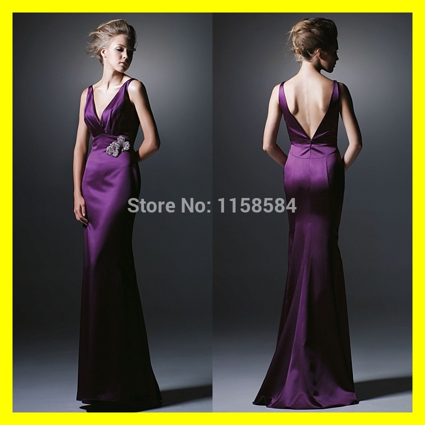 Long Evening Dress Patterns Uk - Holiday Dresses
