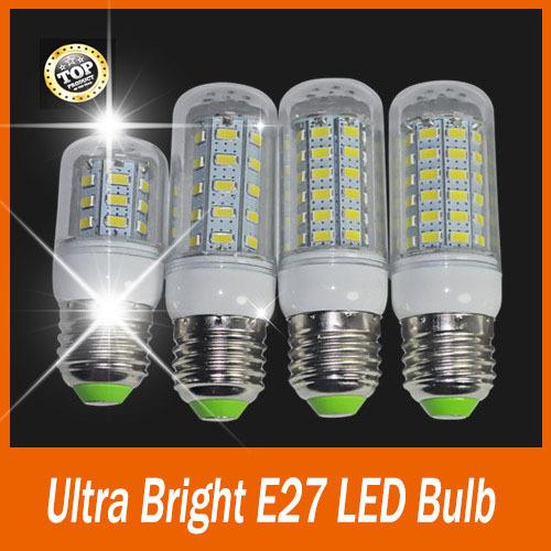 онлайн Троя светодиодные лампы для дома разобраться в них такой