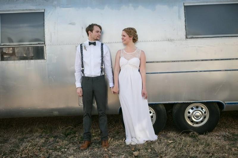 Cheap Bride Dress 2016 Australia Design Long Chiffon Wedding Gowns with Sheer Neck and Back vestidos de noiva(China (Mainland))