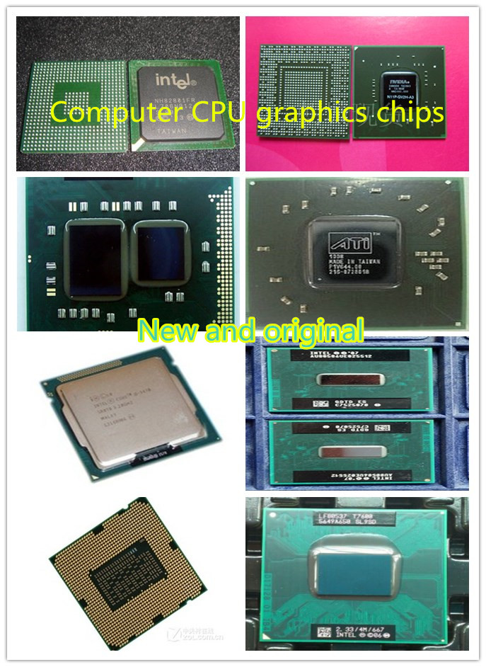 new AC82Q45 Notebook NVIDIA graphics card chip VIA SIS cy young core INTEL AMD athlon INTEL AMD CPU(China (Mainland))