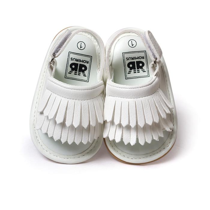 baby sandals61