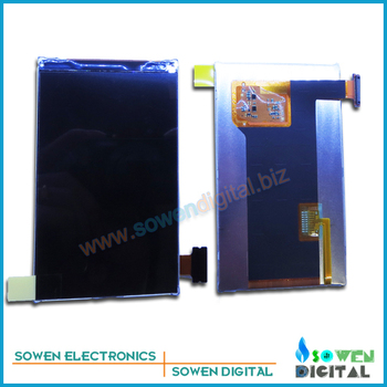 for LG Optimus 2X P993 P990 P990  LCD screen display+FREE shipping+best quality+wholesaler or retail