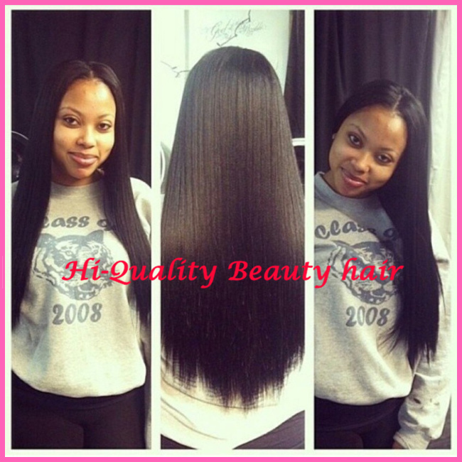 hair lace front wigs black women natural hairline human hair half wigs ...