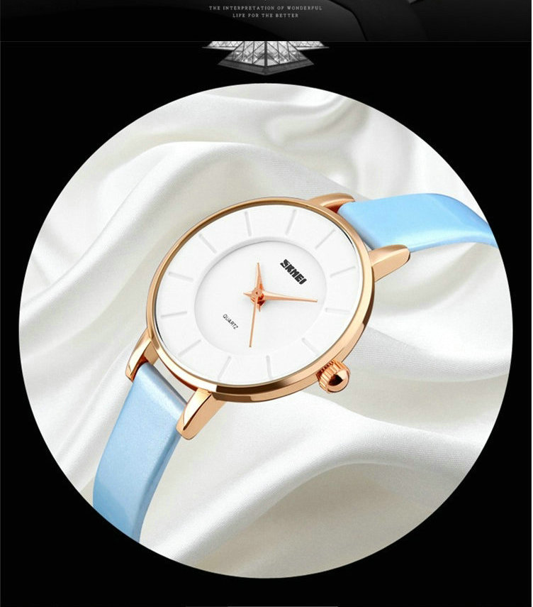 Оптовая продажа Ювелирных Изделий Японский Кварцевый Наручные Часы Для Дам