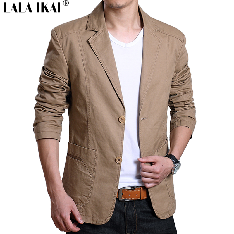 Blazer For Men Cheap - Trendy Clothes