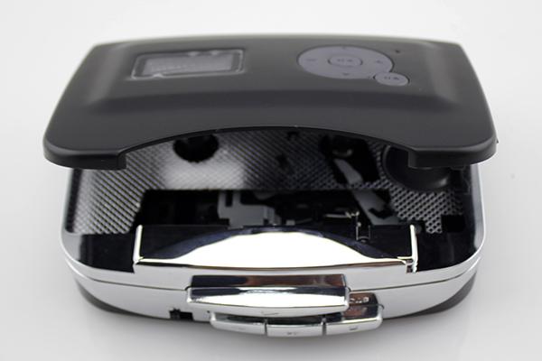 Кассетный плеер Brand new USB MP3 USB OTHER