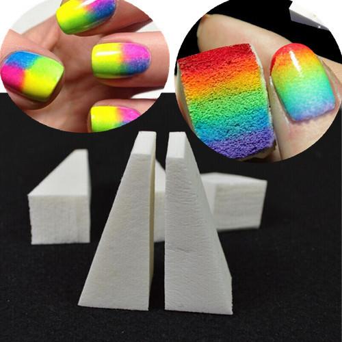 Наклейки для ногтей Sara;s store 8 /diy #NA144 ms35 кисточка для ногтей yifu store 1 2ways diy nao10