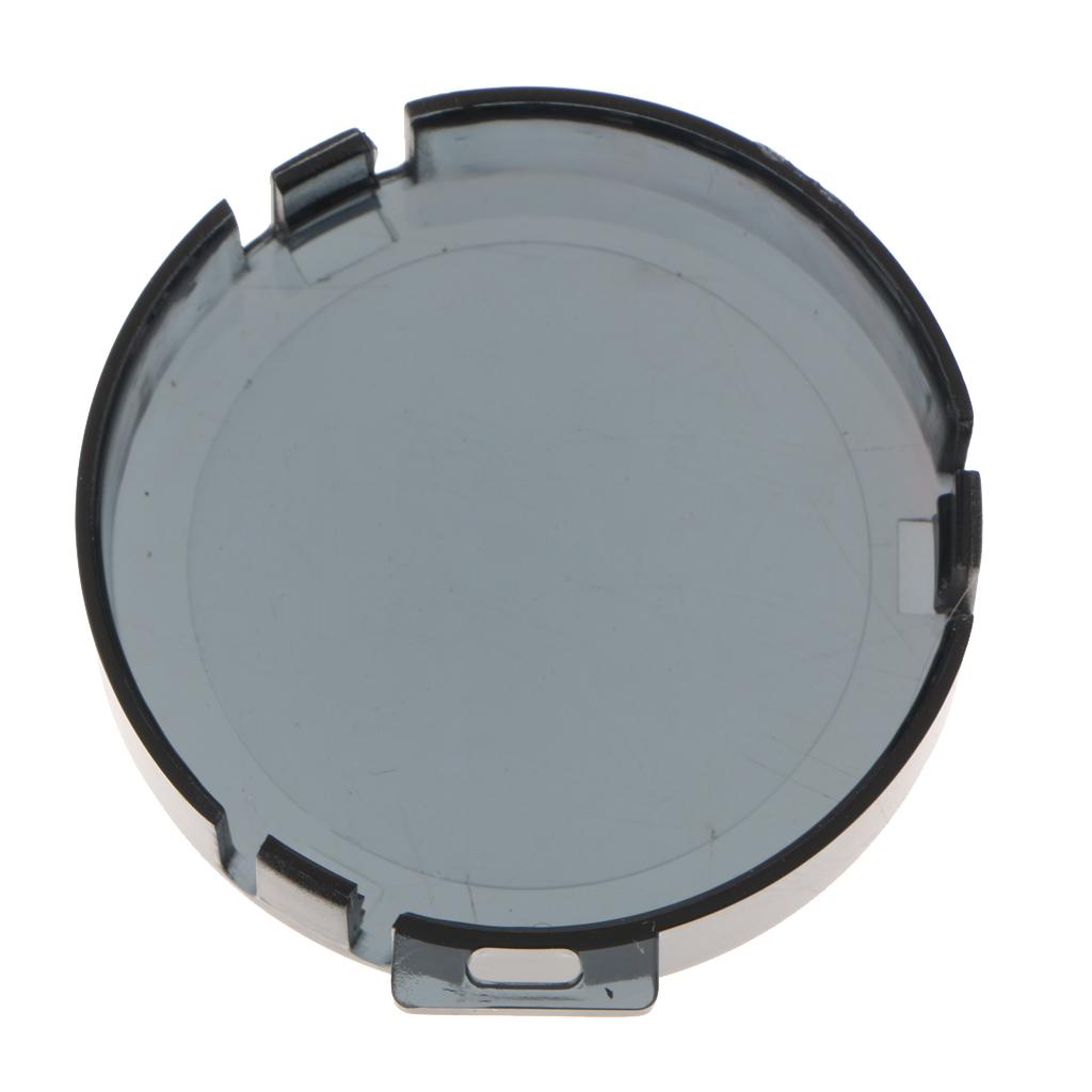 Diving Lens Color Filter Waterproof Housing Case for 43mm Diameter Cameras Water-proof diving filter lens cover for AKASO EK7000