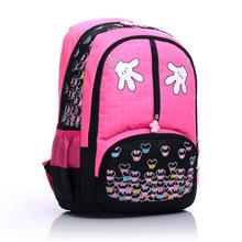 Школьные сумки  от Potalaka для Девочки, материал Нейлон артикул 32430661143