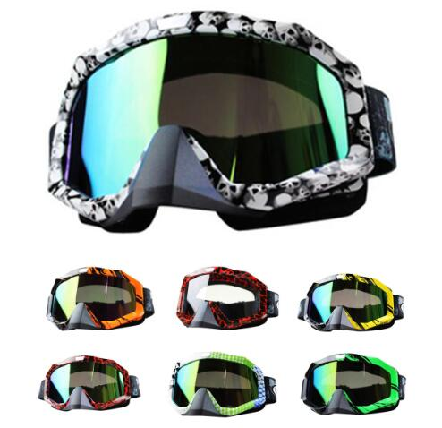 78dfc0e1e8d9 Online Shop for Popular night ski goggles from Skiing Eyewear