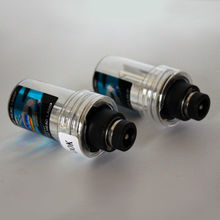 Buy Auto Care Newest 2PCS D4S HID Xenon Bulb Replacement Headlight Lamp D4S Auto Light Source 3000K 4300K 5000K 6000K 8000K 12000K for $13.67 in AliExpress store