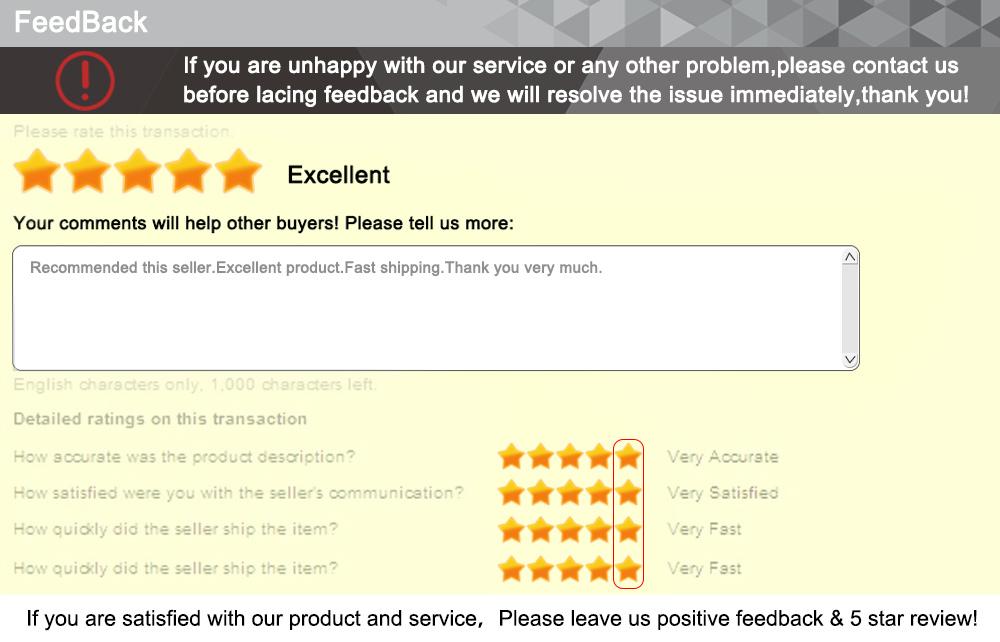 feedback-0309