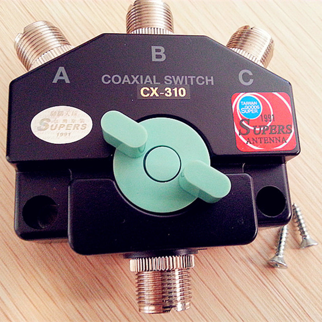Qrp Manual Days Antenna Tuner Instructions