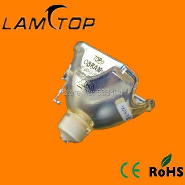 LAMTOP original  projector lamp  POA-LMP93  for   PLC-XU70   <br><br>Aliexpress