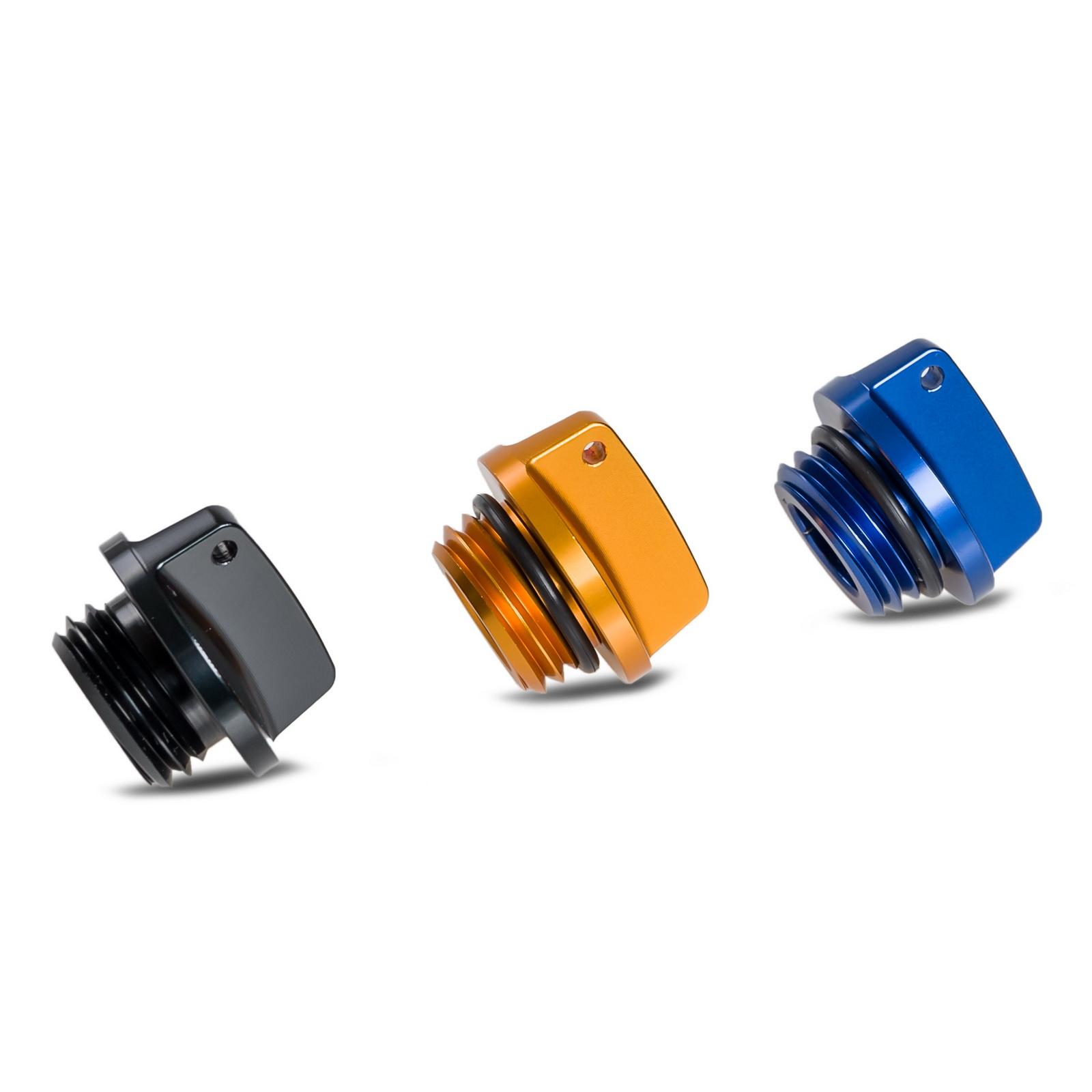 Motorcycles Supplies Oil Filler Cap Plug For font b Yamaha b font FZ1 FZ6 R FZ07