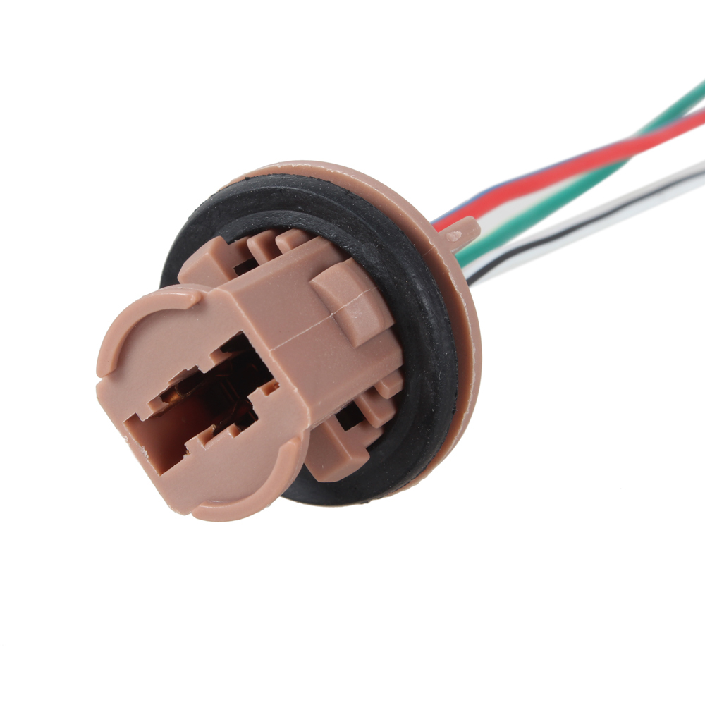 wire harness connector holder  wire  get free image about