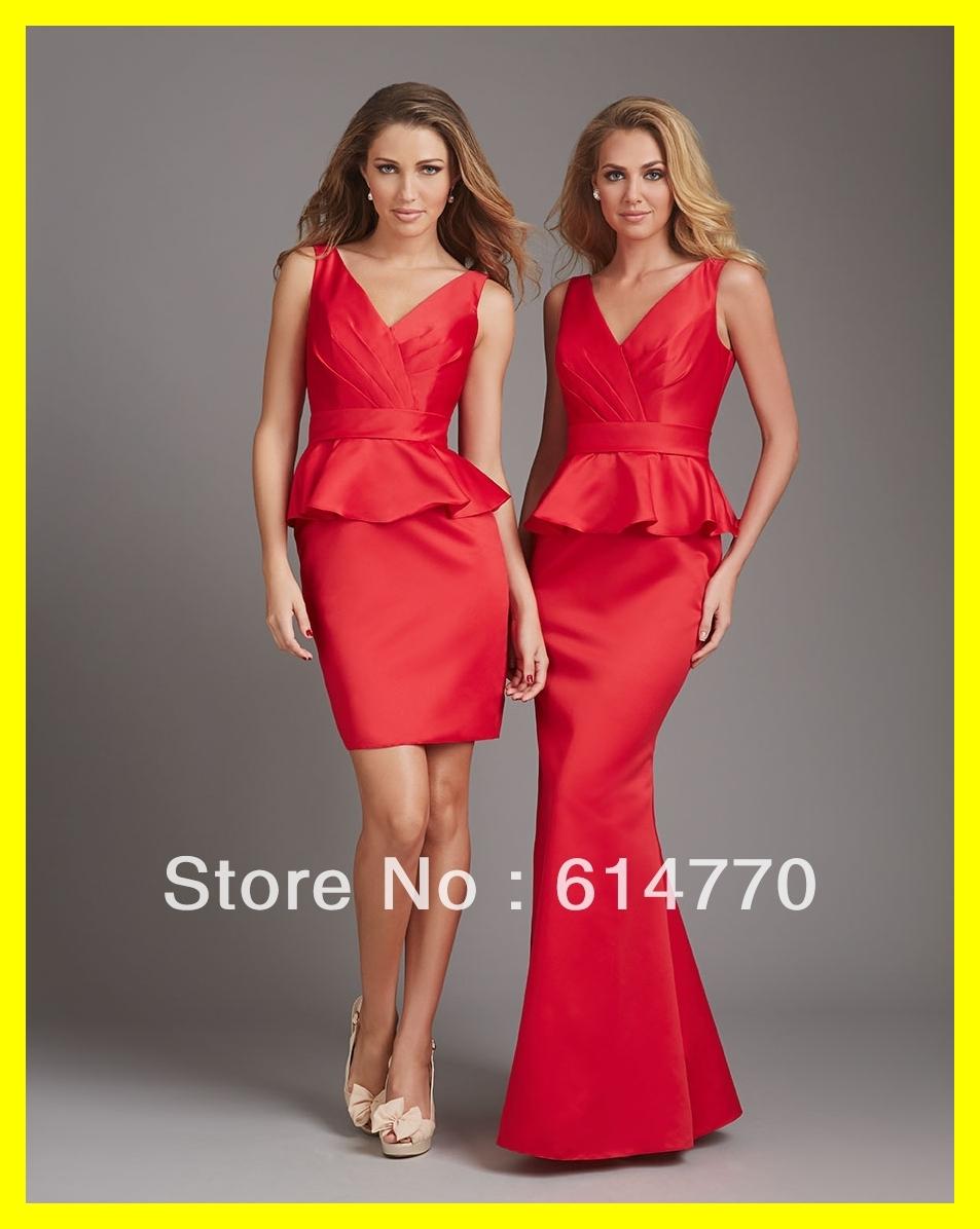 Bridesmaids dresses online cheap wedding short dresses bridesmaids dresses online cheap 70 ombrellifo Gallery