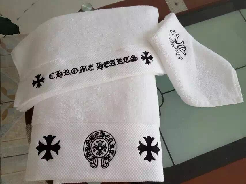 Luxury Bathrooms Egypt online buy wholesale egypt cotton towel from china egypt cotton