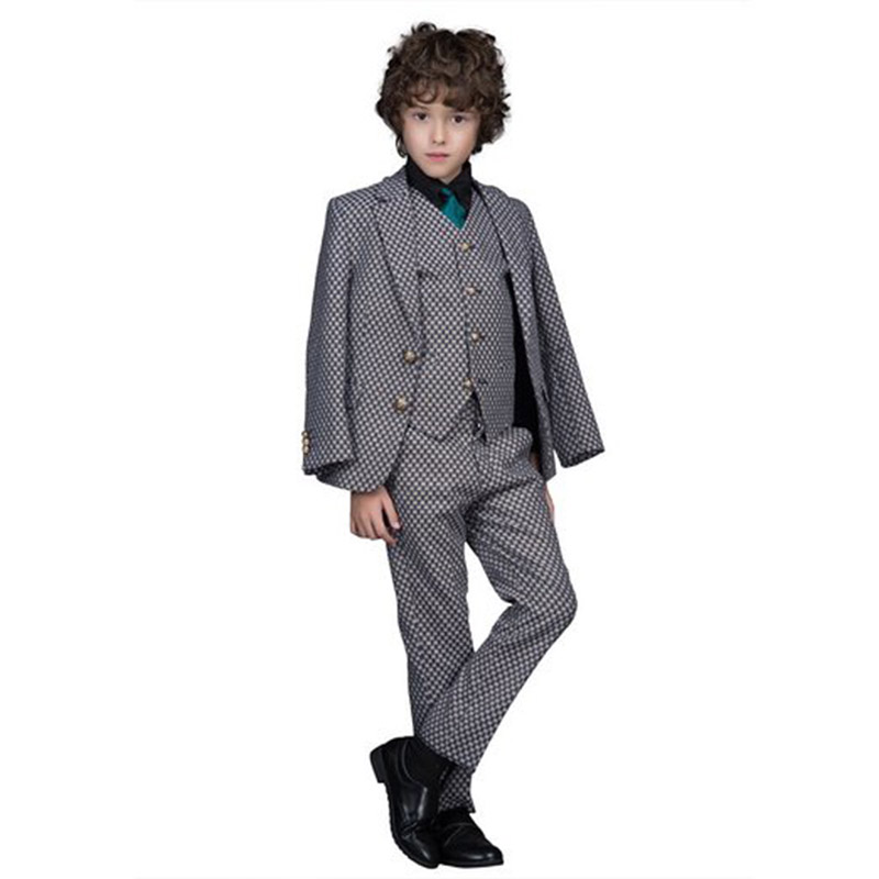 Tuxedos for Boys of all ages from baby to toddler to Teen Tuxedos. Why Rent when you can buy for less. Buy Direct and Save. All colors available including white tuxedos for baptism and christenings. Ring bearer tuxedo in tails and notch lapel tuxedo styles. Our ratings tells it all.