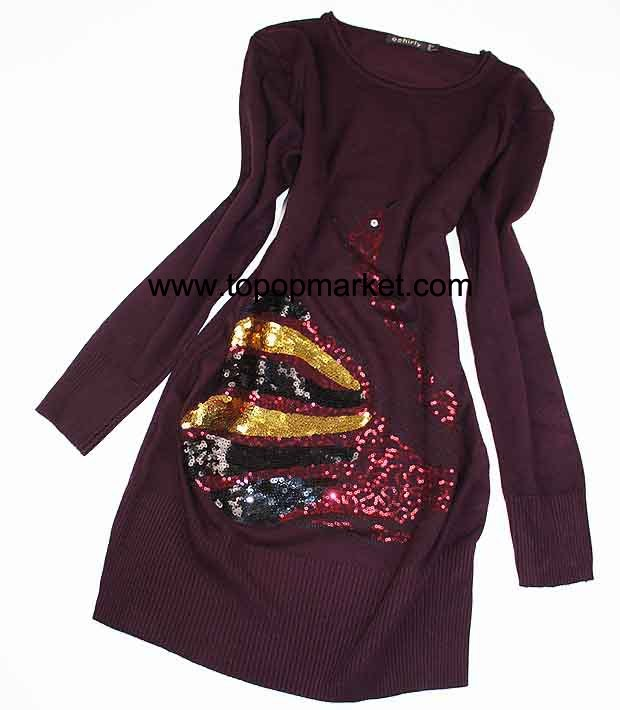 Name Brand Ladies 39 Sweaters Name Brand Clothing Designer