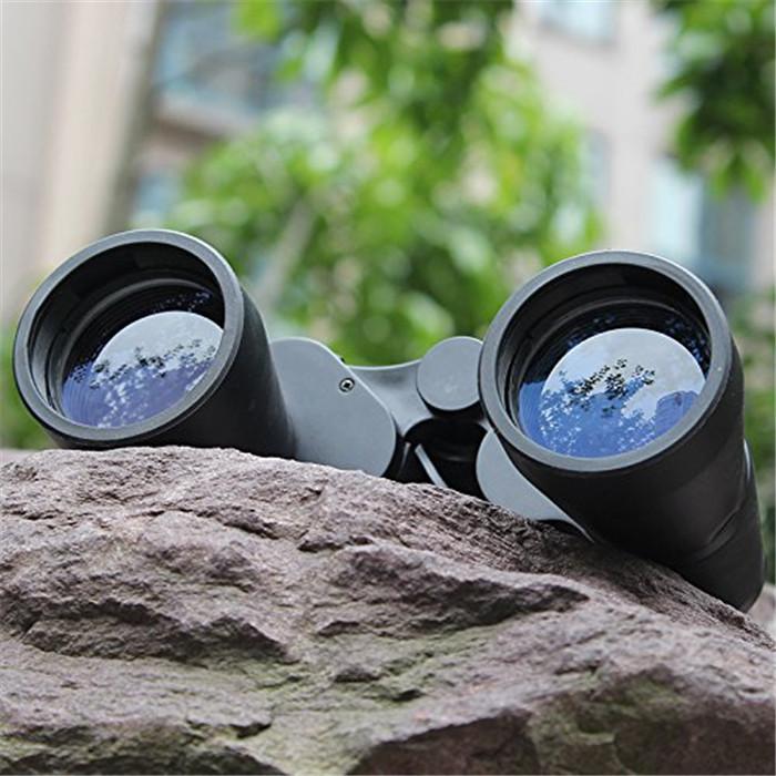 Binoculars7