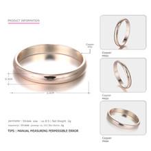EManco 6 Phong cách Hợp Thời Trang Tối Giản Phối Phù Hợp Đeo Nhẫn Quà Tặng cho Nữ Vintage Đồng Ren Nhẫn Trang Sức Thời Trang(China)
