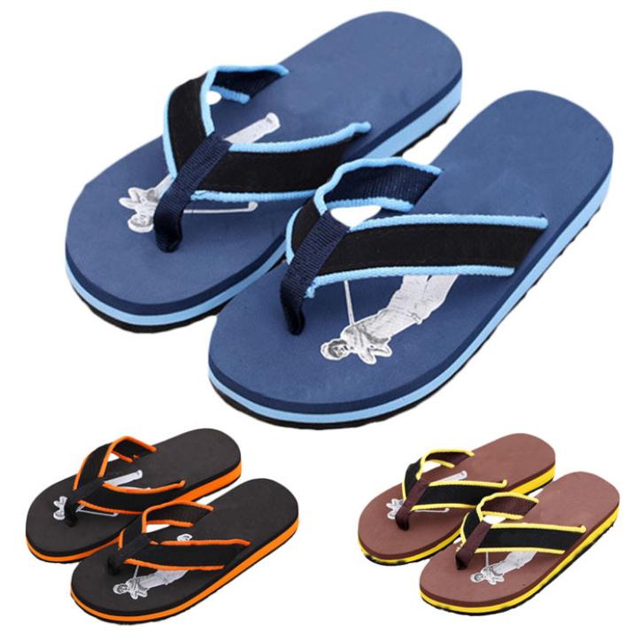 Slippers 38,5 online shop