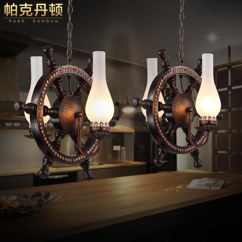 Ciondolo in legno lampadario acquista a poco prezzo ciondolo in ...