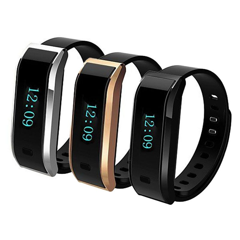 Lg Smart Watches Powerful Wearable Technology Lg Usa ...