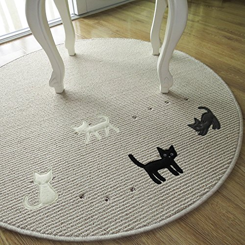 Popular designer area rugs buy cheap designer area rugs for Cute rugs for cheap