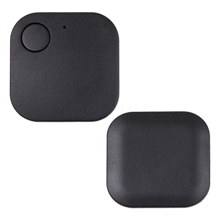10Pcs Wireless Key/Item Finder Smart Tag Tracker GPS Locator Anti-Lost Alarm Child Pet Keys Wallet Finder for iphone Samsung(China (Mainland))