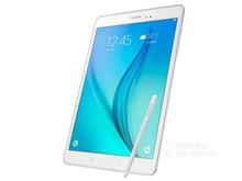 2016 hot sale original Samsung Tab A GALAXY P555C 9.7 inches 1024X768 Quad core Storage capacity:32GB Android5.0 Free shipping(China (Mainland))