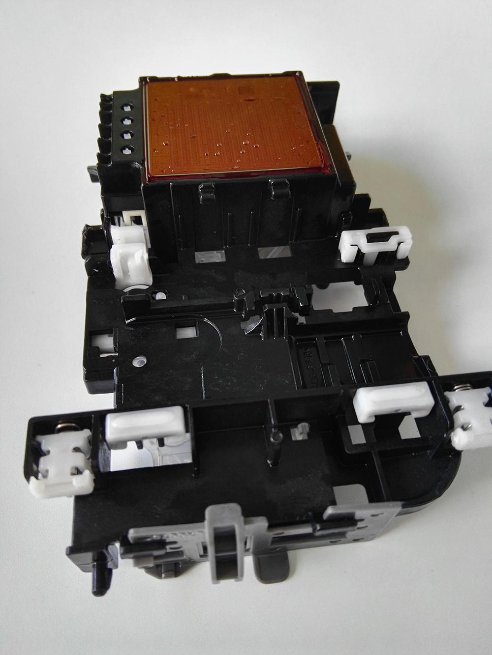 J430-print-head-02