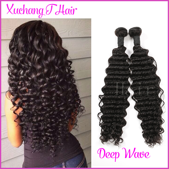 What Is The Best Curly Weave Hair Brand Hair Extensions