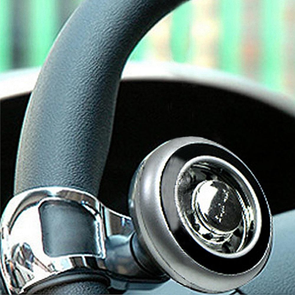 Рулевого колеса автомобиля ручка шарика ручное управление ручка счетчик - о . д .