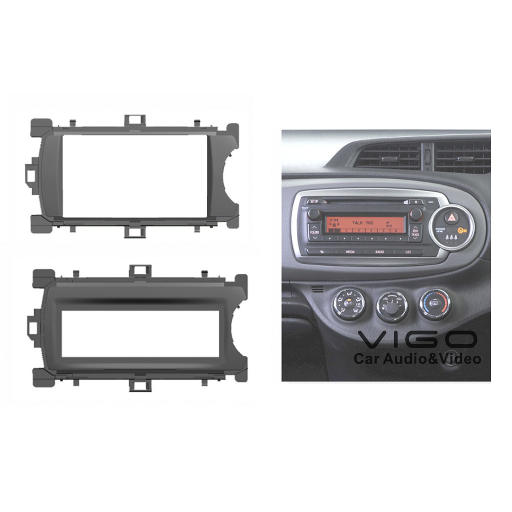2007 toyota yaris radio wiring diagram 2007 image 2007 toyota yaris car stereo radio wiring diagram wiring diagram on 2007 toyota yaris radio wiring