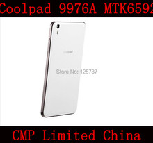 Original Coolpad 9976T Mobile Phone MTK6592 Octa Core Android 4.2 7 Inch Gorilla Glass 1920x1080 2GB RAM 16GB ROM 13.0MP 4000Mah(China (Mainland))
