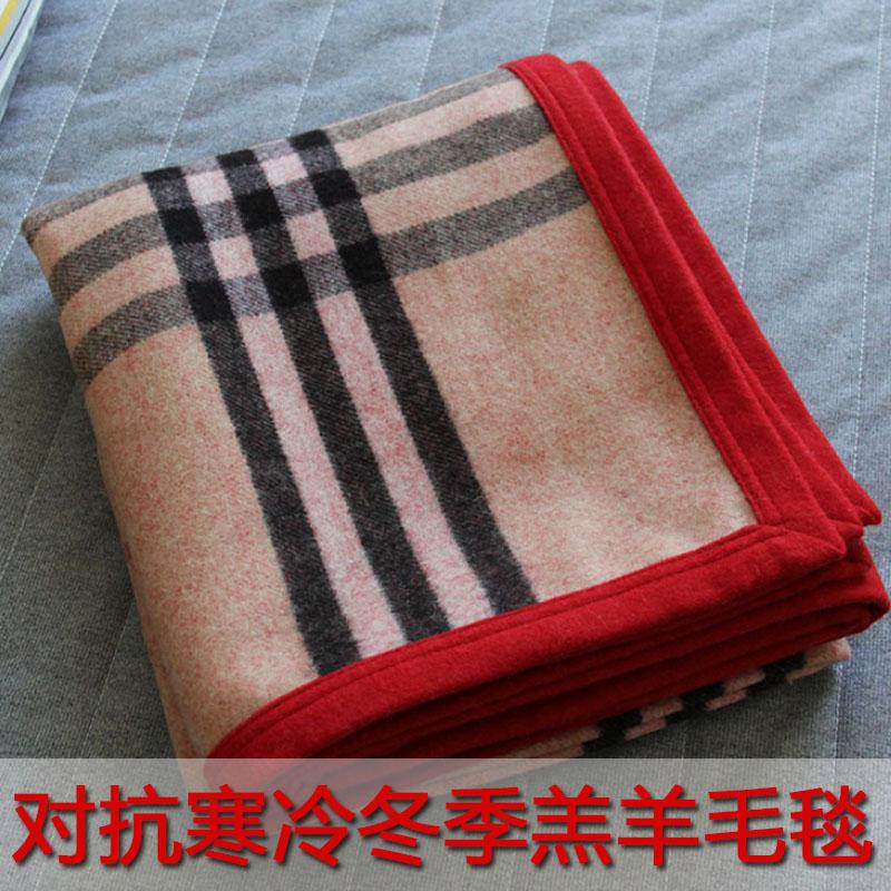 serta foam mattress foundation