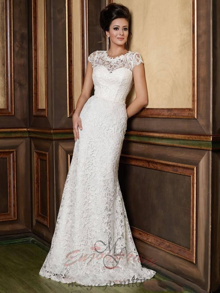 wedding dress with cap sleeves vintage lace wedding dresses with cap