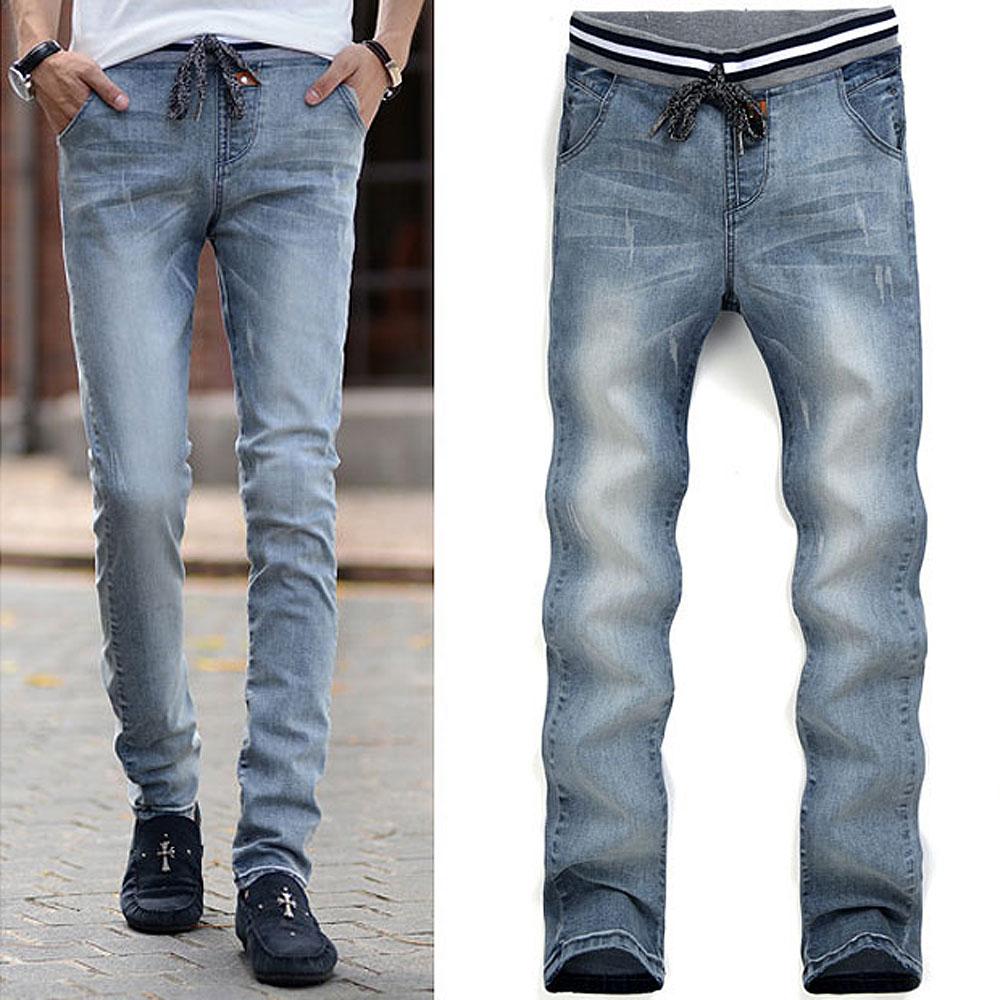 Pants Styles For Men